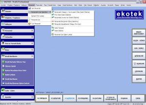 ekran-goruntuleri - menu-personel.jpg