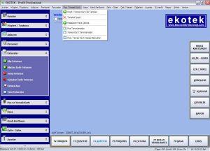 ekran-goruntuleri - menu-pos.jpg