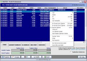 ekran-goruntuleri - pos-menu.jpg