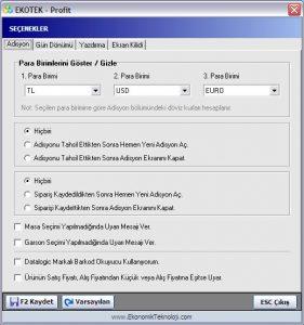 ekran-goruntuleri - secenekler1.jpg