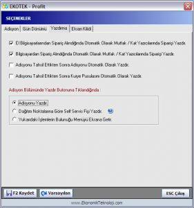 ekran-goruntuleri - secenekler3.jpg