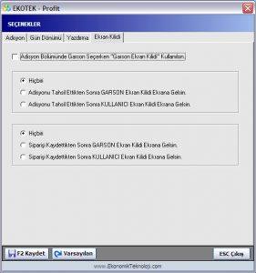 ekran-goruntuleri - secenekler4.jpg