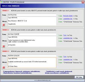 ekran-goruntuleri - toplu-email-ornekleri.jpg