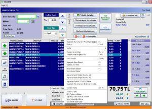 taksit-extra - kasiyer-satis-menu.jpg