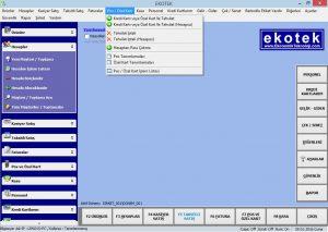 taksit-extra - menu-pos-ozel-kart.jpg