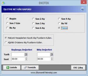 taksit-extra - rpr-isletme-net-kar-raporu.jpg