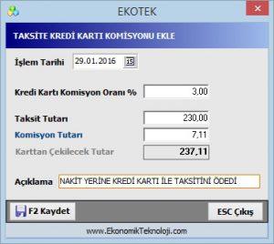 taksit-klasik - taksite-kredi-karti-komisyonu-ekle.jpg