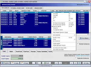 taksit-sube - kasiyer-satis-listesi-menu.jpg